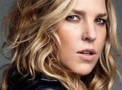 Chronique Wallflower Diana Krall
