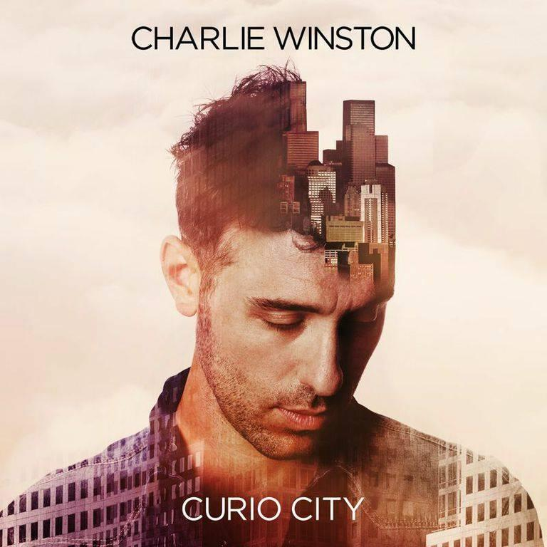 curio-city-charlie-winston-cover
