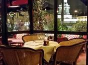 Dîner-test Café Français, place Bastille