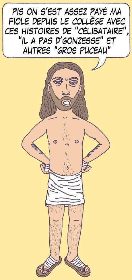 Pourquoi le célibat des prêtres ? En 4 points.