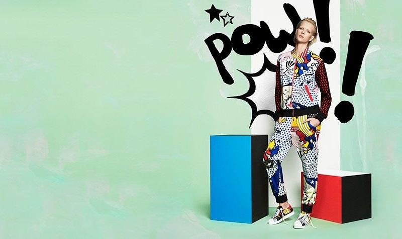 Adidas-originals-rita-ora-super-pack (1)