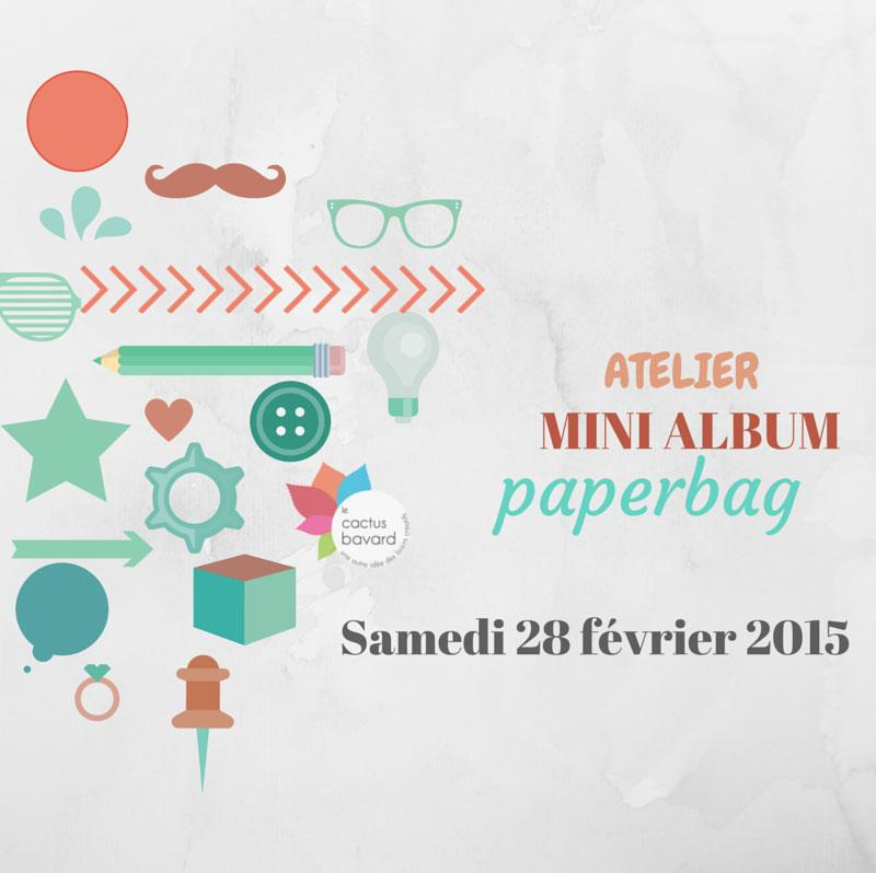Atelier-mini-album-Paperbag
