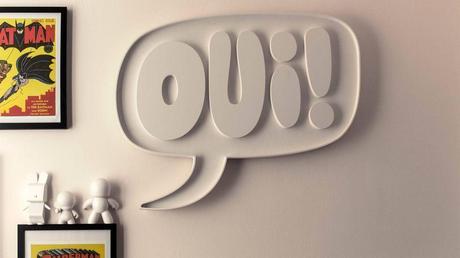 objet-typographie-oui