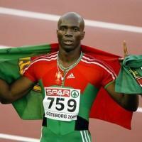 Quand les sportifs changent de nationalité pour pouvoir briller sur la scène internationale