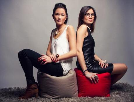 Nach-Bijoux-créatrices-Nadia-Nancy-Koch