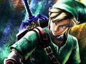 Netflix adapte série vidéo Legend Zelda