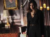 Audiences Jeudi 5/02 Meilleure audience depuis mid-season finale pour Vampire Diaries