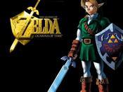 Rumeur: Netflix prépare série sur….. Zelda!