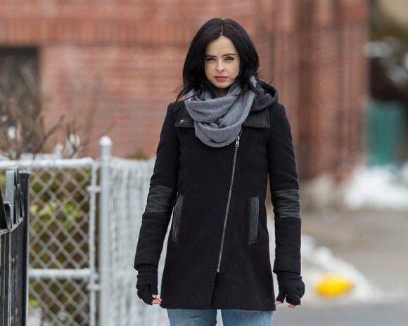 aka-jessica-jones-tournage-image-serie-marvel-netflix-hero-580x464