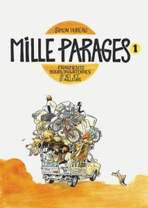 mille parages (1)