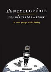 encyclopédie (1)