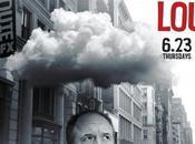 Louie, sitcom comico-dépressive fait bien