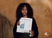 critiques Scandal Saison Episode Where's Black Lady?.