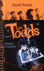 Les Todds 03