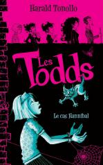 Les Todds 02