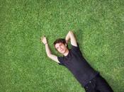 film Boyhood avant première iTunes