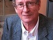 disparitions d'Assia Djebar d'André Brink