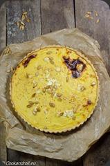 Quiche_Courge_Feta_Poulet-47