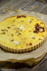 Quiche_Courge_Feta_Poulet-54