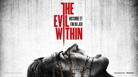 The_evil_within_analyse_histoire