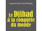 djihad conquête monde