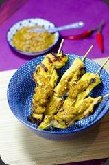 Sate_Poulet-31