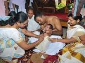 Bébés made-in-India prénom