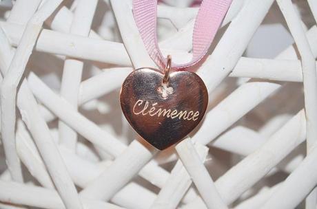 Le cadeau parfait de la Saint Valentin !