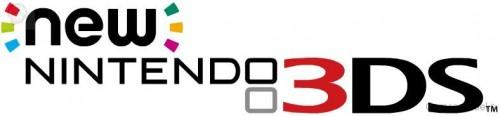 Test- New Nintendo 3DS XL