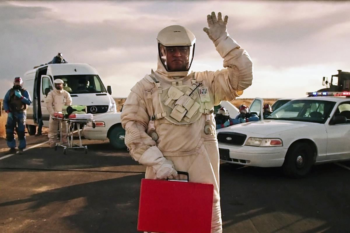 The-Signal-Laurence-Fishburne