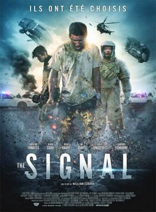 [Critique] THE SIGNAL