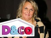 Valérie Damidot invite Soprano dans D&CO