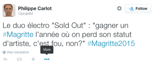 philippe-carlot-twitter-soldout-magritte