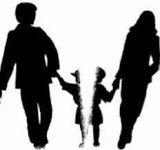 Enlèvement international d'enfant: la décision de retour doit respecter les dispositions de l'article 8 de la CEDH