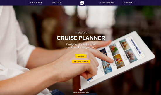 cruise_planner