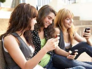 Les Lundis Y : A quoi ressemble la génération Z ?