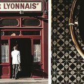 Aux Lyonnais