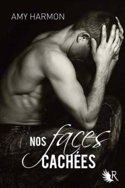 nos-faces-cachees-510548-250-400