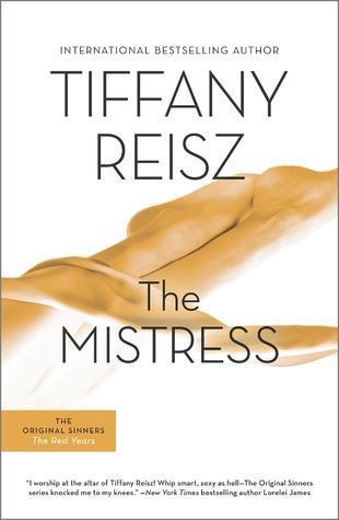 Chroniques d'une initiée T.4 : Sans Peur - Tiffany Reisz