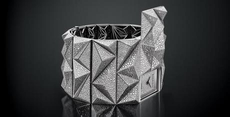 diamond-punk-2.620.316