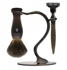 eshave-set-de-rasage-smoke-gun-metal