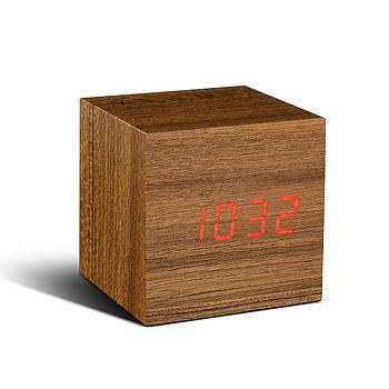 normal_led-cube-teak-wooden-alarm-clock