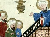 Religion Message pris piège doctrine islamiste
