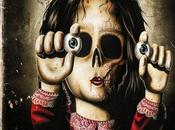 Critique Dvd: Dolls Poupées