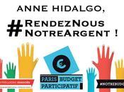 Clientélisme fiscal Hidalgo tente protéger coeur électoral