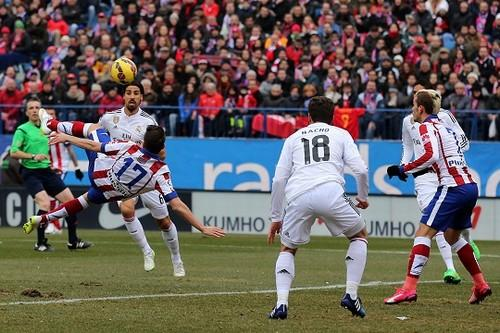 photo-atletico-real