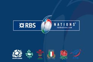 logo tournoi des 6 nations