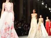 Tony Ward printemps 2015 Haute couture