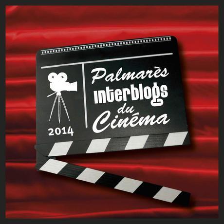 Palmarès Interblogs : classement final de l'année 2014