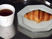 Quel boire pour petit déjeuner